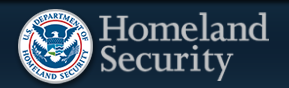 Homeland Security Cyber Safety